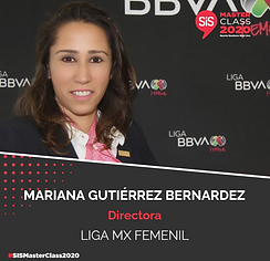 Mariana Gutiérrez - IG.PNG