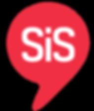 GotaSiS_LetrasBlancas.png