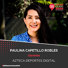 Paulina Capetillo - IG.PNG
