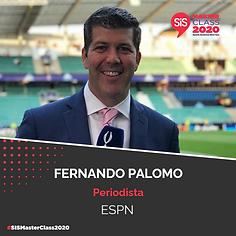 Fernando Palomo - IG.PNG