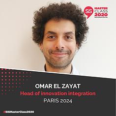 Omar El Zayat - IG.PNG
