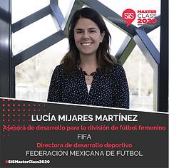 Lucía_Mijares_-_IG.PNG