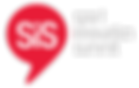 Logo Sis Pantone fresa_Mesa de trabajo 1