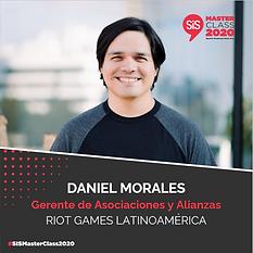 Daniel Morales - IG.PNG
