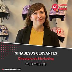 Gina Cervantes - IG.PNG