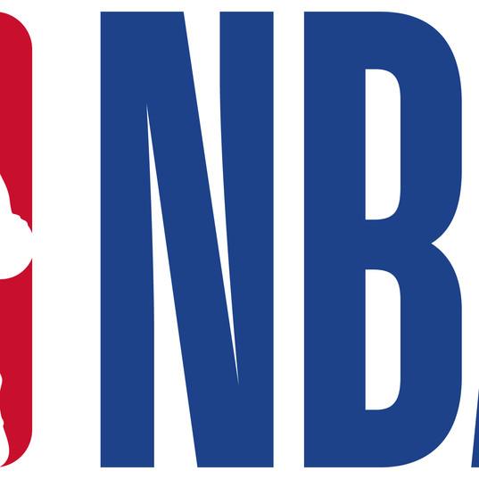 NBA_Logoman.jpg