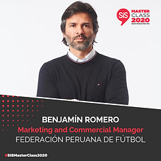 Benjamín_Romero_-_IG.PNG