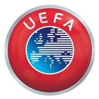 UEFA_Is_POS_4cp-01.jpg