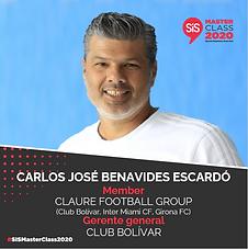 Carlos_José_Benavides_-_IG_(3).PNG
