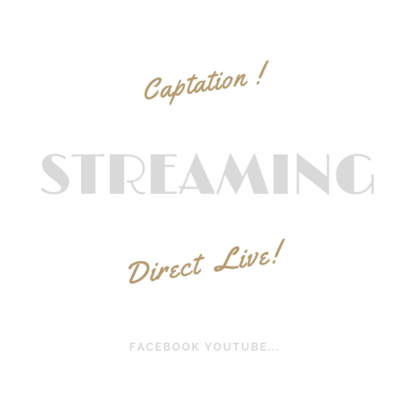 Captation !(3).png