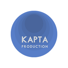 KAPTA-1.png