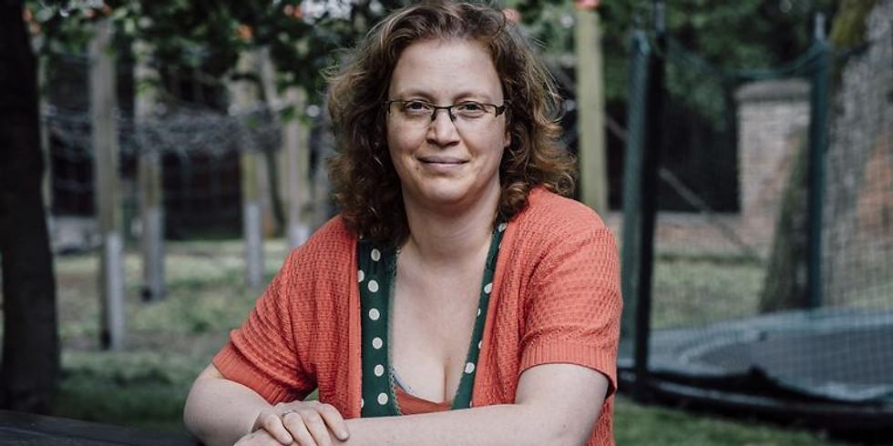Webinar Eva Kestens