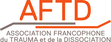 AFTD.png