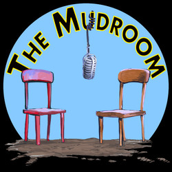 The Mudroom