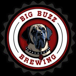 Big Buzz Brewing