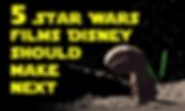star wars thumb.png