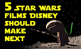 star wars thumb.png