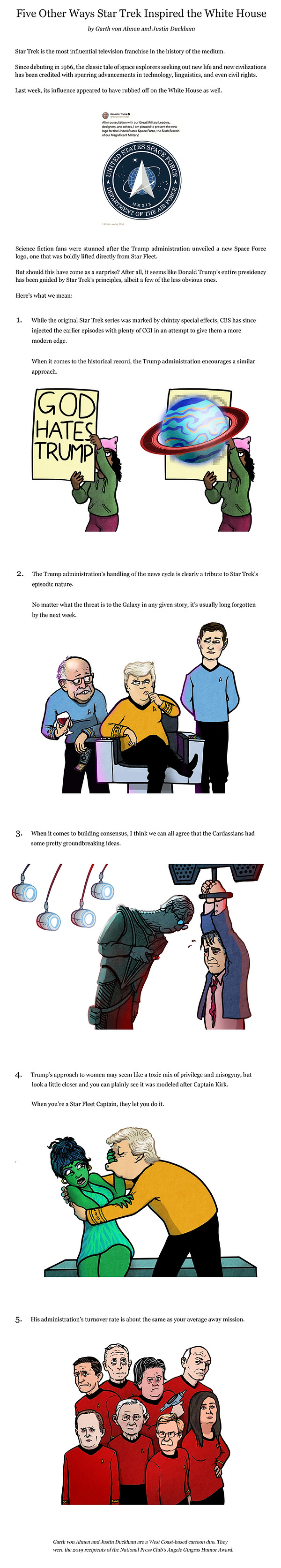 Star Trek and Trump long 3.jpg