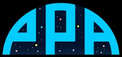 Pacific Planetarium Association