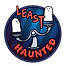 Least Haunted.png