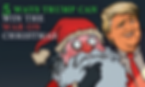 christmas thumb.png