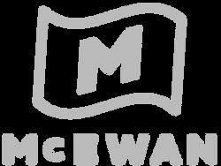 McEwan Golf Co.
