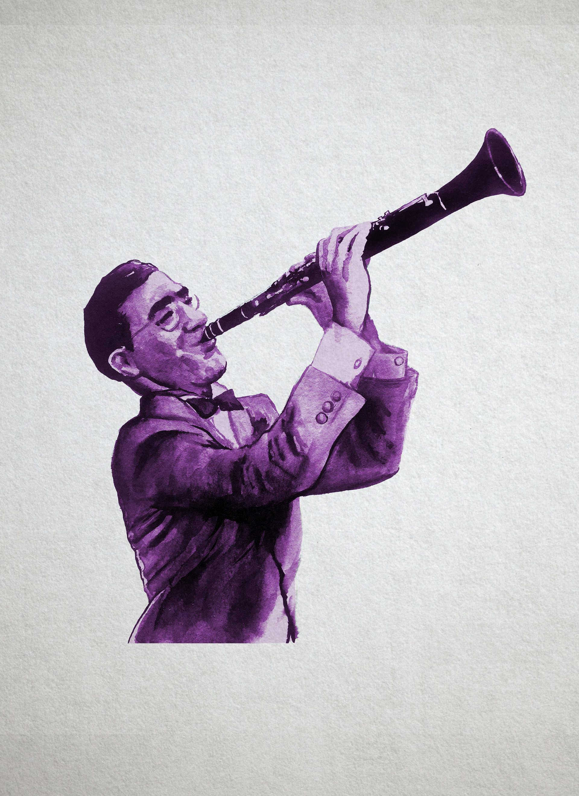 Benny Goodman Print.jpg