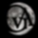 moon logo bold.png