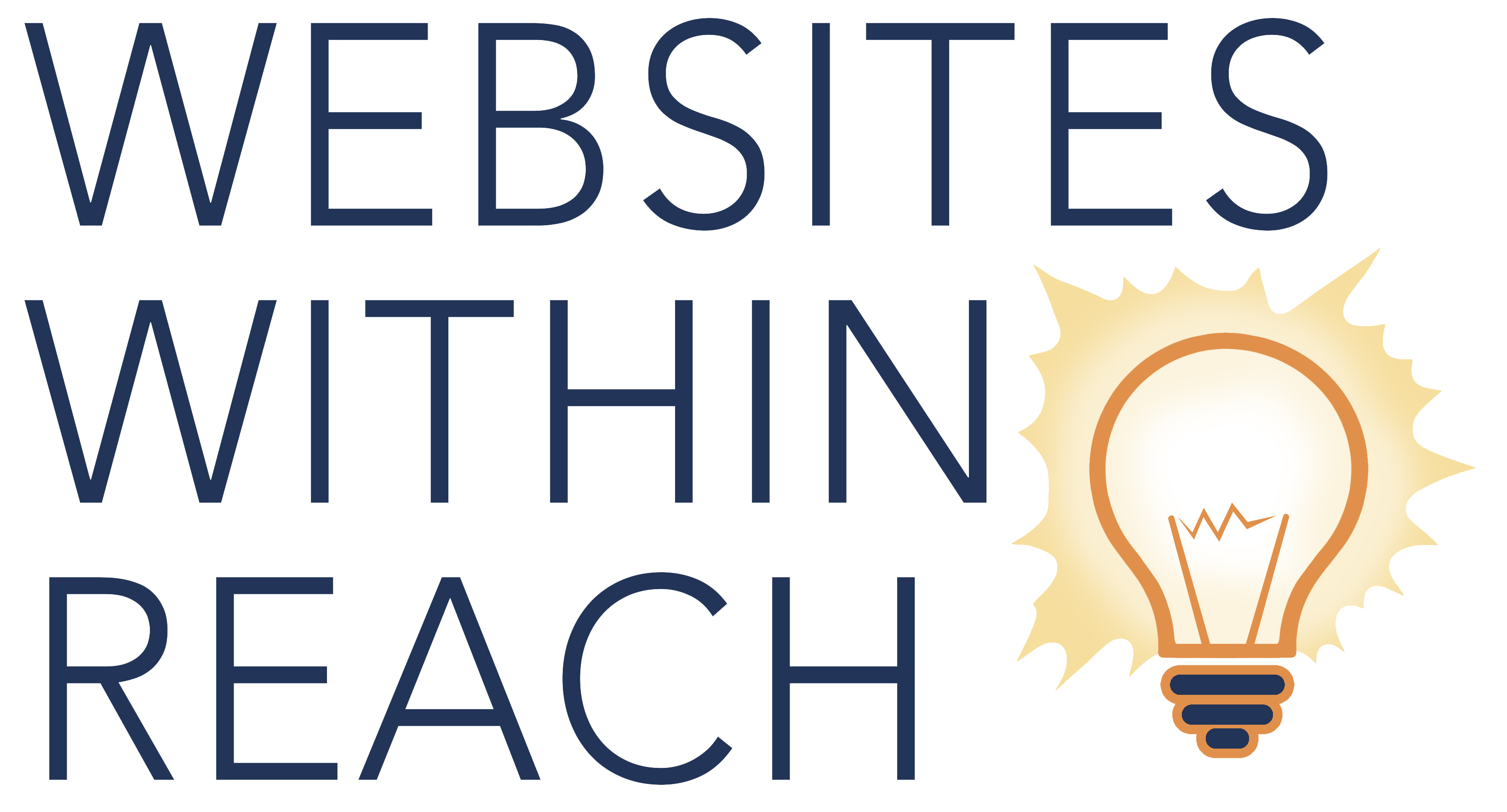 Websites Within Reach