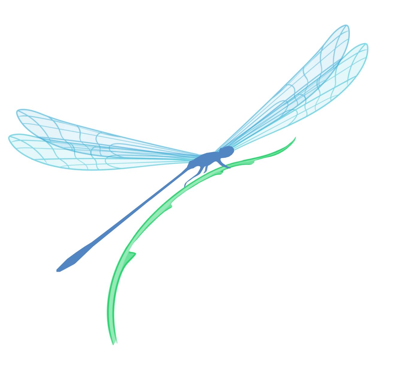 Trish Rux Logo