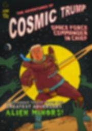 Cosmic Trump.jpg