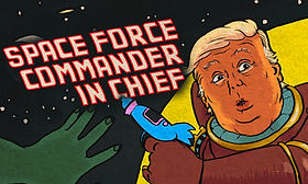 thumb spaceforce.png
