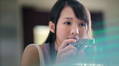 博物館微電影系列 - 網想女神