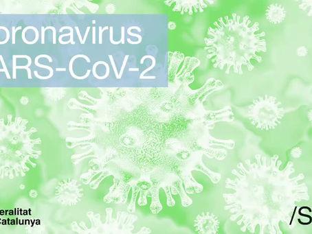 Cómo ponerse equipos de protección_Coronavirus