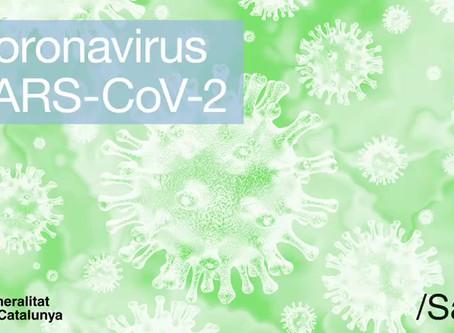 Cómo quitarse equipos de protección_Coranovirus
