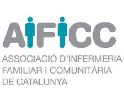 XV CONGRÉS de l'AIFiCC