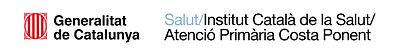 Logo DAP i Generalitat.jpg