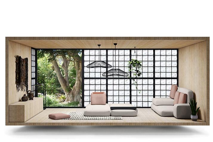 japan_smart_minimal_render_mod_elrendeze
