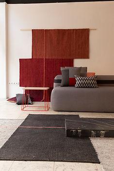 hannabi furniture