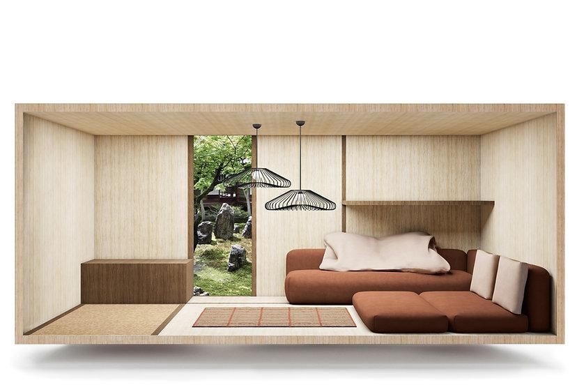 Japan_minimal_inBOx_mod.jpg