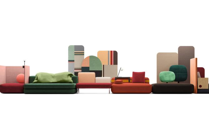 HANNABI SOFA GUIDE - Mitől jó egy kanapé?