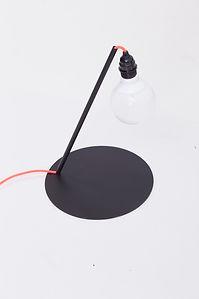 hannabi lamp
