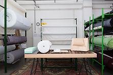 hannabi fabrics