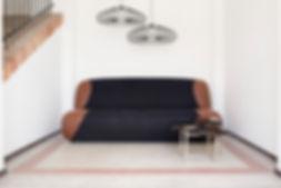hannabi grund sofa