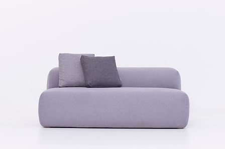 hannabi box hyperactive modular sofa and cushions