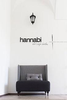 hannabi studio