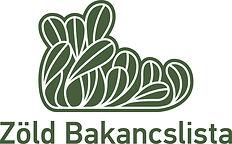Green Bucketlist logo_V4-2_z.jpg