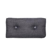 hannabi zoe cushion