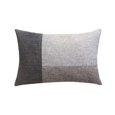 hannabi kimono cushion