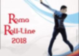 internazionali roma 2018